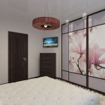 apartment117-1-13.jpg