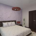 apartment117-1-14.jpg