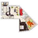 apartment117-1-21.jpg