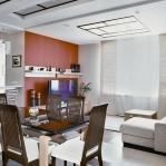 apartment117-3-3.jpg