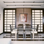 apartment117-3-5.jpg