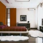apartment117-3-7.jpg
