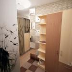 apartment118-1-1.jpg