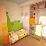 apartment118-1-10.jpg