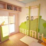 apartment118-1-11.jpg