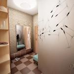 apartment118-1-3.jpg