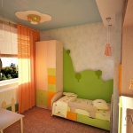 apartment118-1-9.jpg