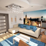 apartment118-2-1.jpg