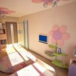 apartment118-2-10.jpg