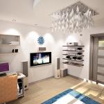 apartment118-2-3.jpg