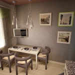 apartment118-2-6.jpg