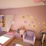 apartment118-2-8.jpg