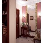 apartment121-1.jpg