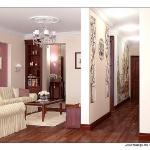 apartment121-7.jpg