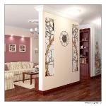 apartment121-9.jpg
