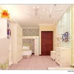 apartment121-16.jpg