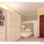 apartment121-17.jpg