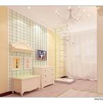 apartment121-18.jpg