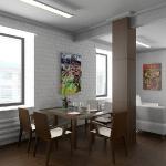 apartment122-1-4.jpg