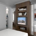 apartment122-1-6.jpg