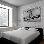 apartment122-1-7.jpg