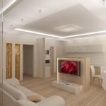 apartment122-3-1.jpg