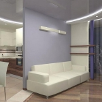 apartment122-4-4.jpg