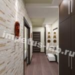 apartment122-5-1.jpg