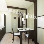 apartment122-5-5.jpg