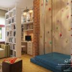 apartment123-30.jpg