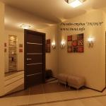 apartment124-1-1.jpg