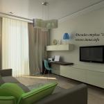 apartment124-1-11.jpg