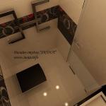 apartment124-1-18.jpg