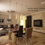 apartment124-1-5.jpg
