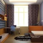 apartment124-2-10.jpg