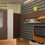apartment124-2-12.jpg