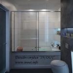 apartment124-2-14.jpg