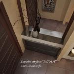 apartment124-2-2.jpg