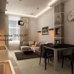 apartment124-2-3.jpg