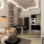 apartment124-2-4.jpg