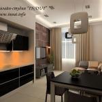 apartment124-2-5.jpg