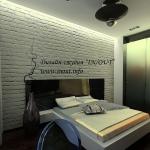 apartment124-2-7.jpg