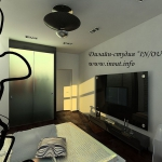 apartment124-2-8.jpg