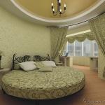 apartment125-1-10.jpg