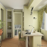 apartment125-1-13.jpg