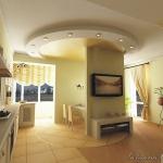 apartment125-1-3.jpg