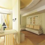 apartment125-1-4.jpg