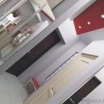 apartment125-2-1.jpg