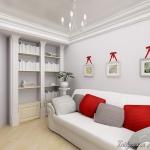 apartment125-2-10.jpg