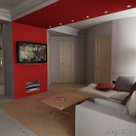 apartment125-2-4.jpg